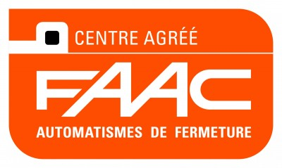 FAAC AGREE LYON, MASSIEUX, CHAMPAGNE AU MONT D'or